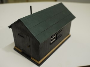 gauge 1 buildings 011