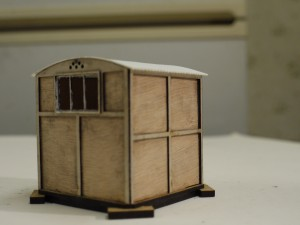 gauge 1 buildings 021