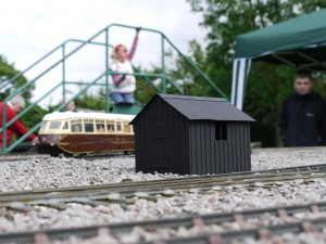 gauge 1 buildings 054