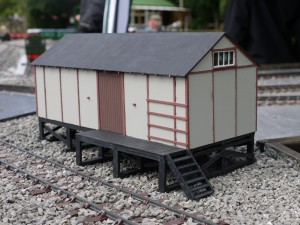 gauge 1 buildings 055