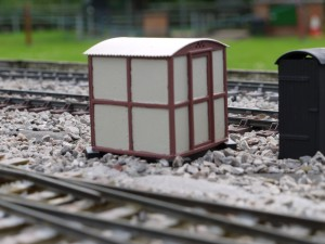 gauge 1 buildings 060