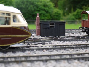 gauge 1 buildings 068