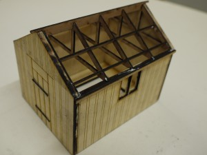 gauge 1 buildings 080