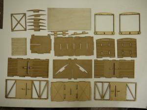 singel box plus buildings  09-2012 005